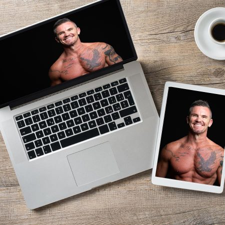 online coaching leon stensholm fitness