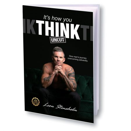 its-how-you-think-leon-stensholm-book-comp