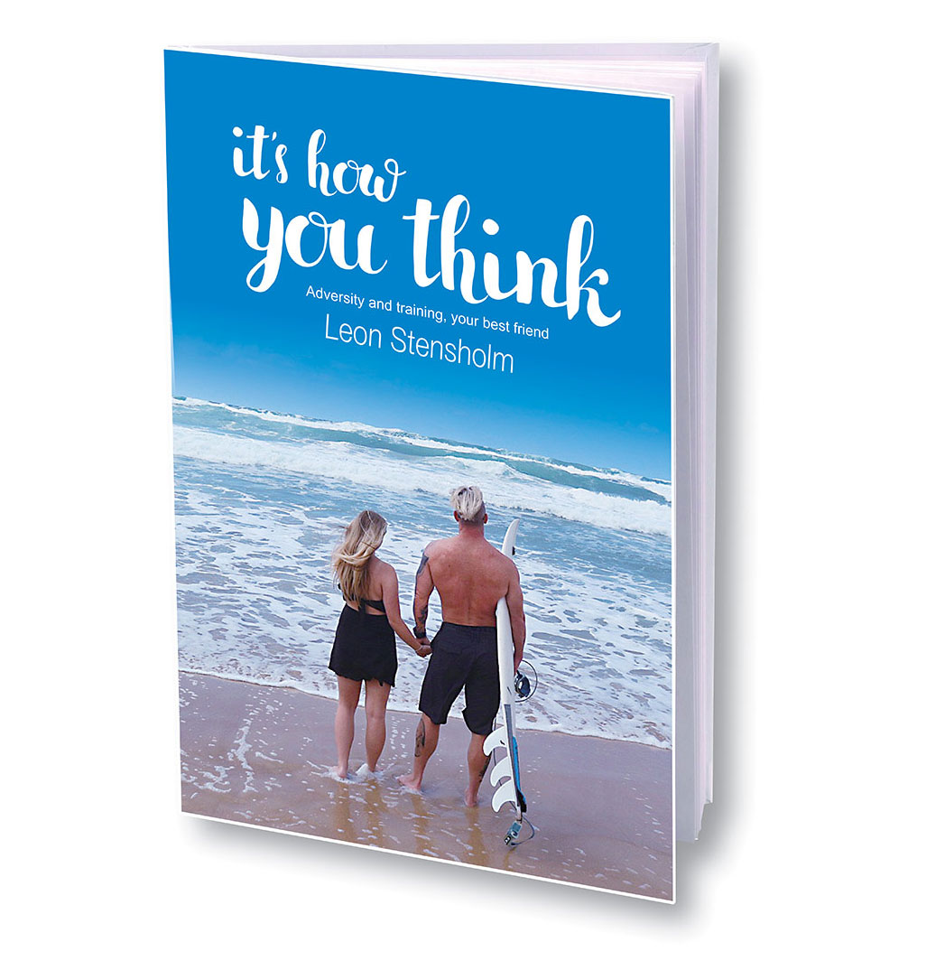 its-how-you-think-leon-stensholm-book-compr