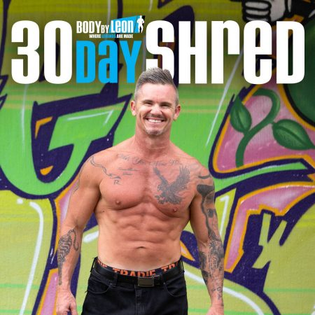 30-Day-Shred-product-image